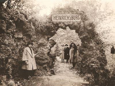 Historicke Doplnky K Historicke Akci Zoo Usti Nad Labem