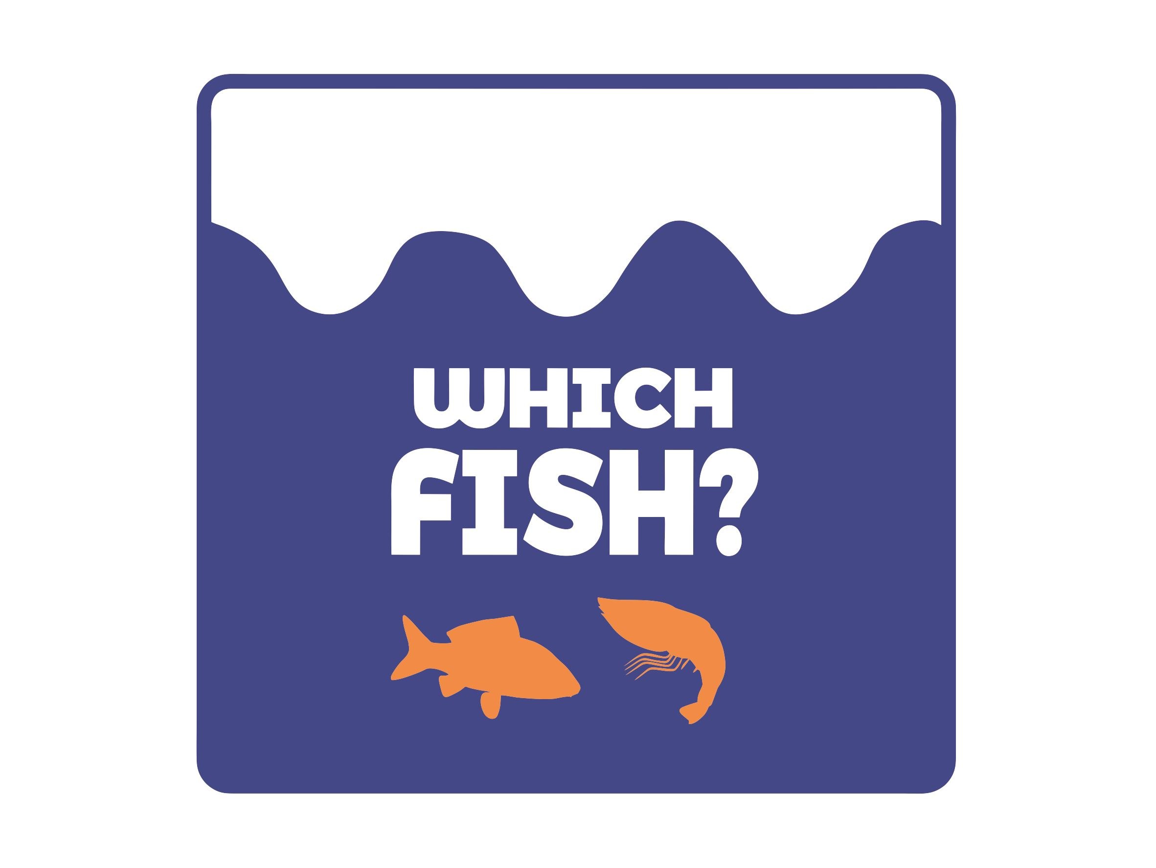 "EAZA CAMPAIGN 2020–2021 ""WHICH FISH?"" (KDYBY RYBY?)"